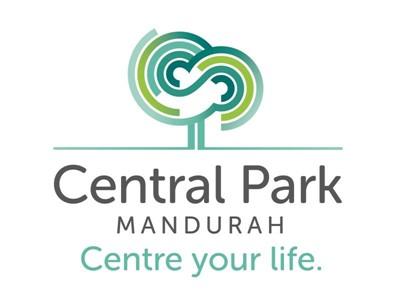 Property for sale in Mandurah : Abel Property