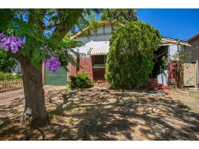 Property for sale in South Perth : http://www.liquidproperty.net.au/