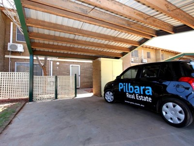 Property for rent in Bulgarra