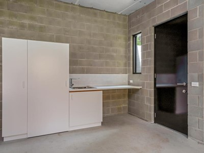 Property for rent in Shenton Park : Abel Property