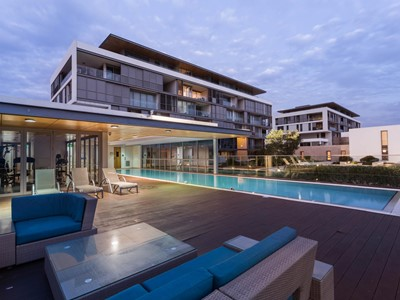 Property for sale in North Coogee : Abel Property