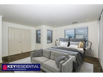 Property for sale in Karrinyup : Key Residential