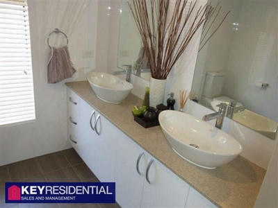 Property for rent in Carlisle : Key Residential