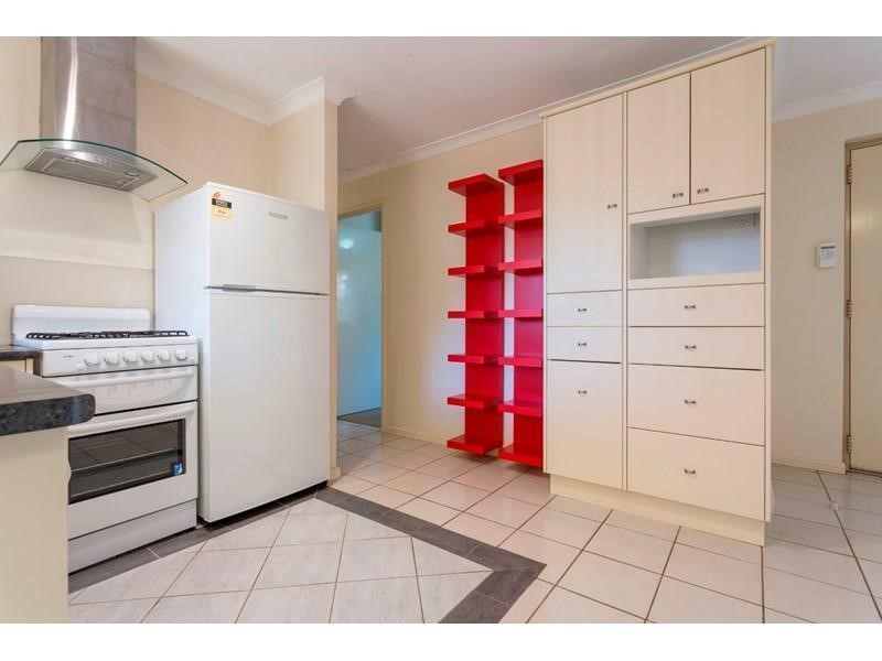 Property for sale in North Perth