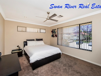 Property for sale in Kensington : Swan River Real Estate