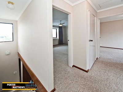 Property for rent in South Perth : Porter Matthews Metro Real Estate