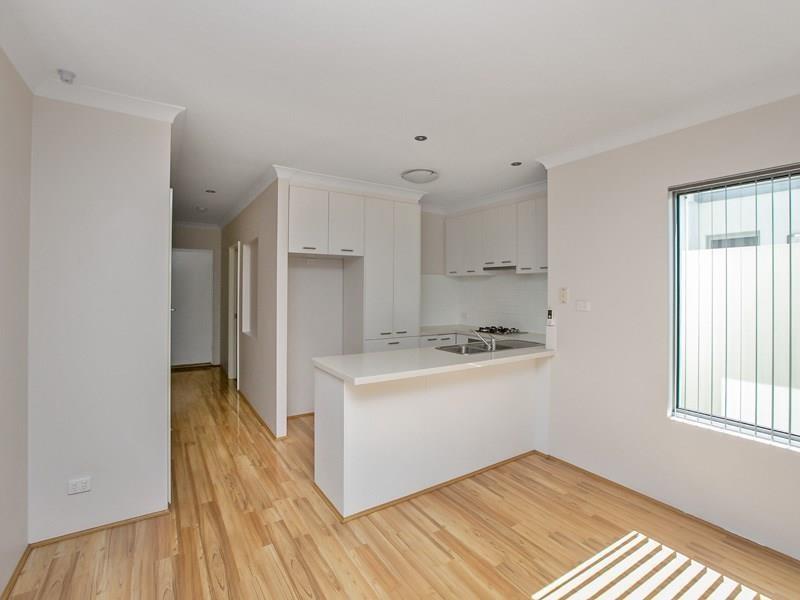 Property for rent in Nollamara : <%=Config.WebsiteName%>