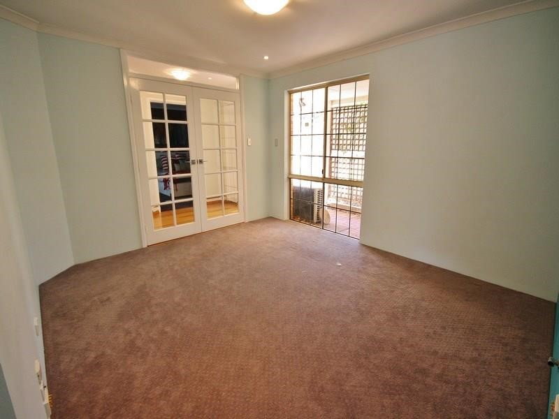 Property for rent in Warnbro