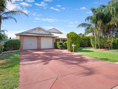 Property for sale in Boulder : Kalgoorlie Metro Property Group
