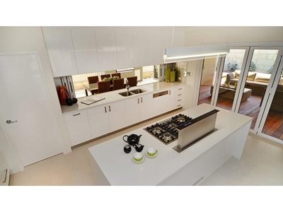 Property for sale in Forrestfield : Guardian WA Realty
