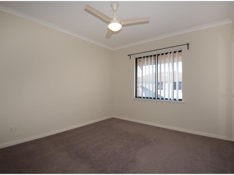 Property for rent in Ascot : Porter Matthews Metro Real Estate