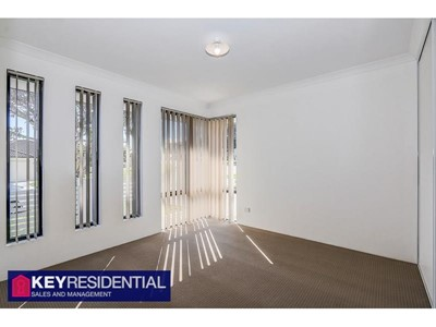 Property for sale in Westminster : Key Residential