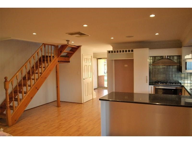 Property for rent in Kiara : Vibe Property Solutions
