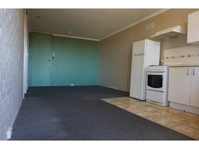 Property for sale in East Victoria Park : BOSS Real Estate