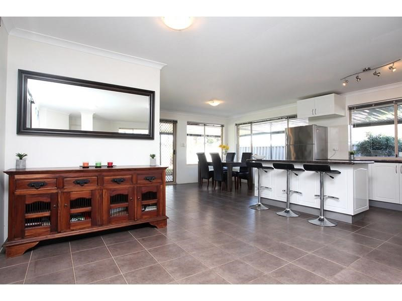 Property for sale in Clarkson