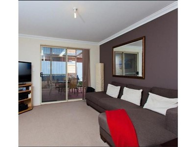 Property for rent in                                  Tuart Hill : West Coast Real Estate