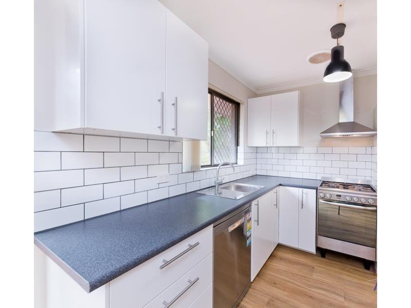Property for rent in Beckenham : Hub Residential