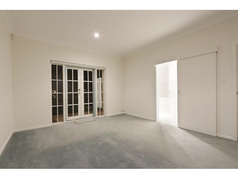 Property for rent in West Leederville : BSL Realty