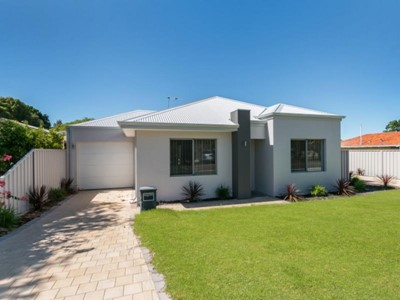 Propertyfor sale in Coolbellup