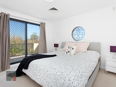 Property for sale in Doubleview : Abel Property