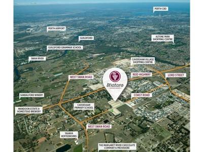 Property for sale in Dayton : Abel Property