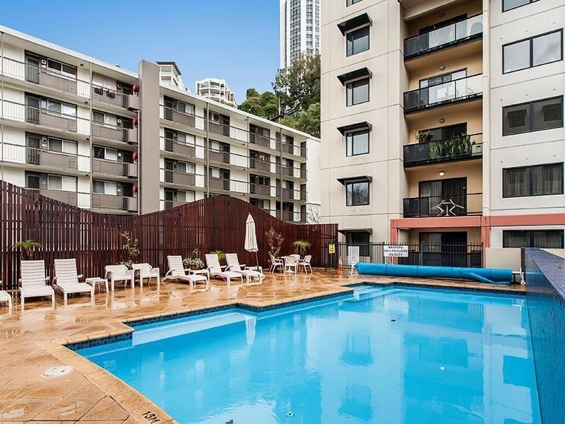 Property for rent in Perth : Kempton Azzopardi
