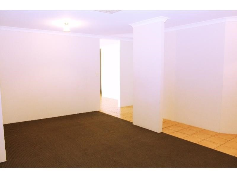 Property for rent in Atwell