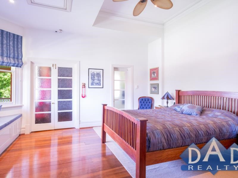 Property for sale in Bunbury : Dad Realty