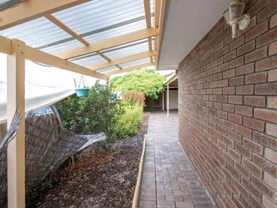 Property for rent in Noranda : REMAX Torrens WA