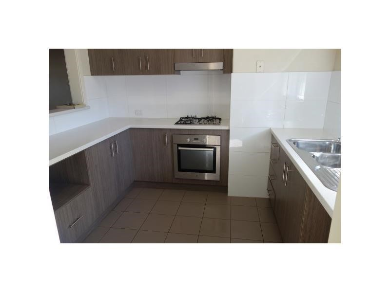 Property for rent in Withers