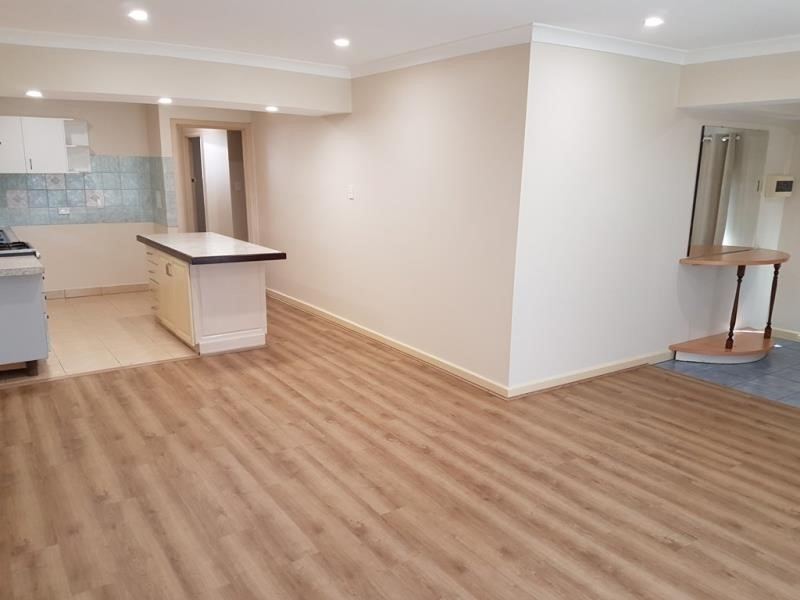 Property for rent in Balga : <%=Config.WebsiteName%>
