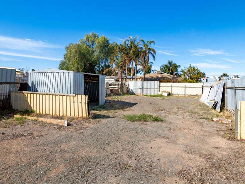 Property for sale in South Boulder : Kalgoorlie Metro Property Group