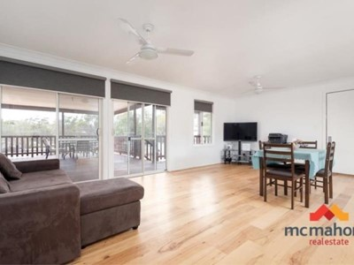 Property for sale in Beverley : McMahon Real Estate