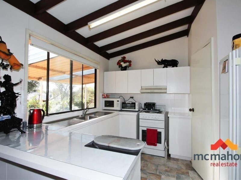 Property for sale in Dandaragan : McMahon Real Estate