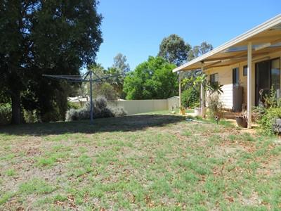 Property for sale in Dandaragan : McMahon Real Estate