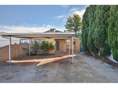 Property for sale in South Boulder