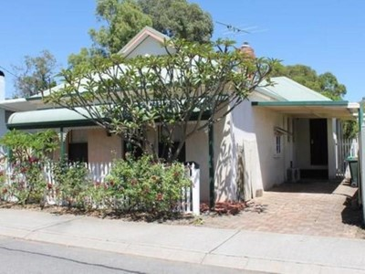 Property for rent in East Bunbury