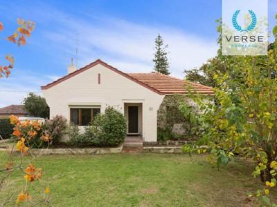 Propertyfor sale in White Gum Valley