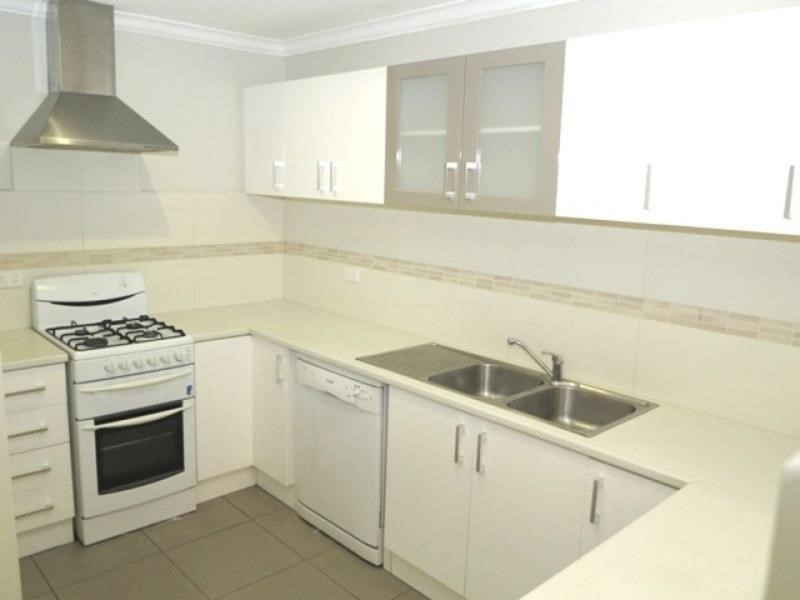 Property for rent in Forrestfield