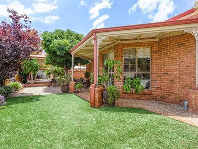 Property for sale in Bedford : REMAX Torrens WA