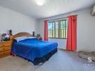 Property for rent in Yangebup