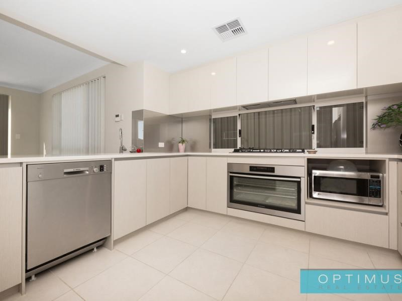 Property for rent in Karrinyup