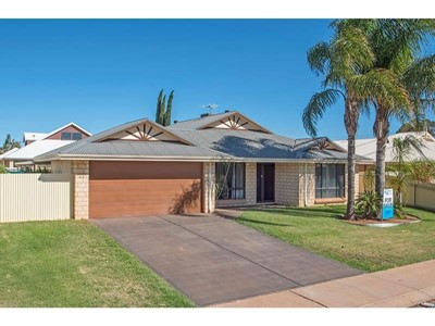 Property for sale in Broadwood : Kalgoorlie Metro Property Group