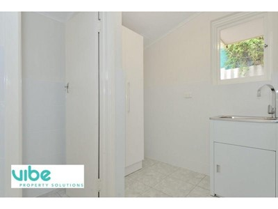 Property for rent in Koongamia : Vibe Property Solutions