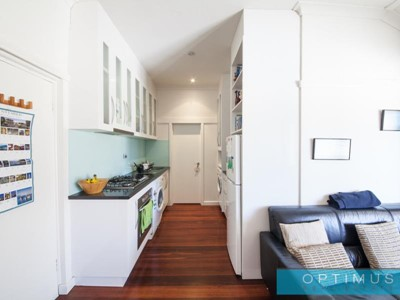 Property for rent in Cottesloe