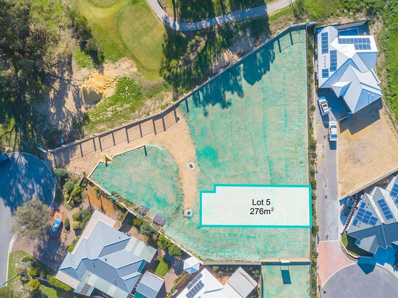 Property for sale in Yanchep