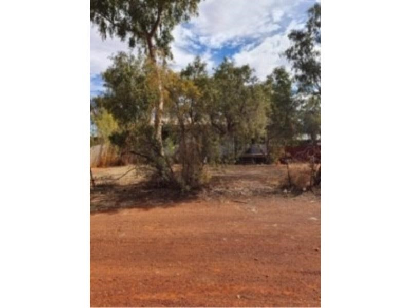 Property for sale in Leonora : Kalgoorlie Metro Property Group