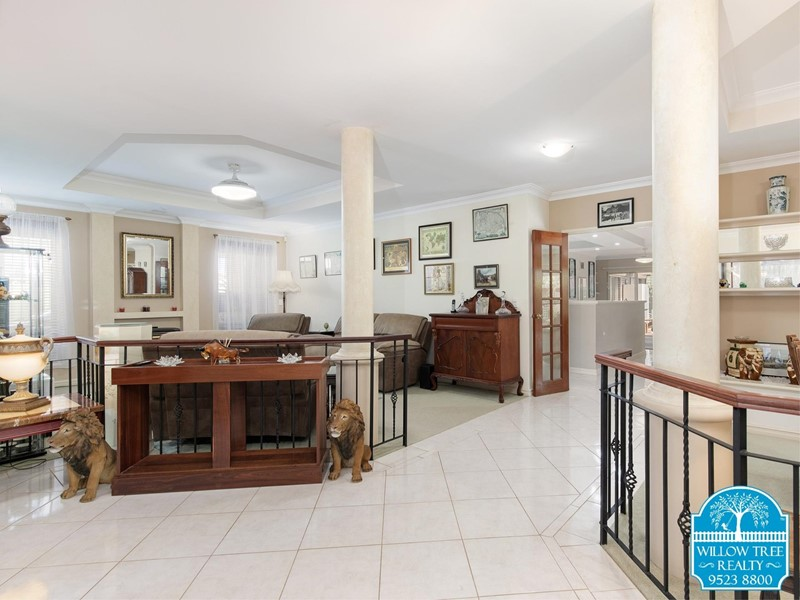 Property for sale in Singleton : Willow Tree Realty