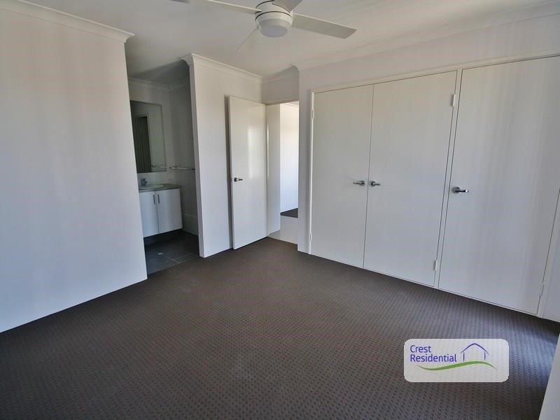 Property for sale in Golden Bay