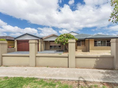 Property for sale in Stirling : REMAX Torrens WA
